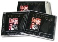 Classic Collection Presents The Rat Pack (2 CD) Серия: Classic Collection Presents артикул 3932v.